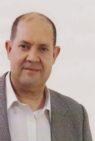 Carlos Casarrubios Ruiz