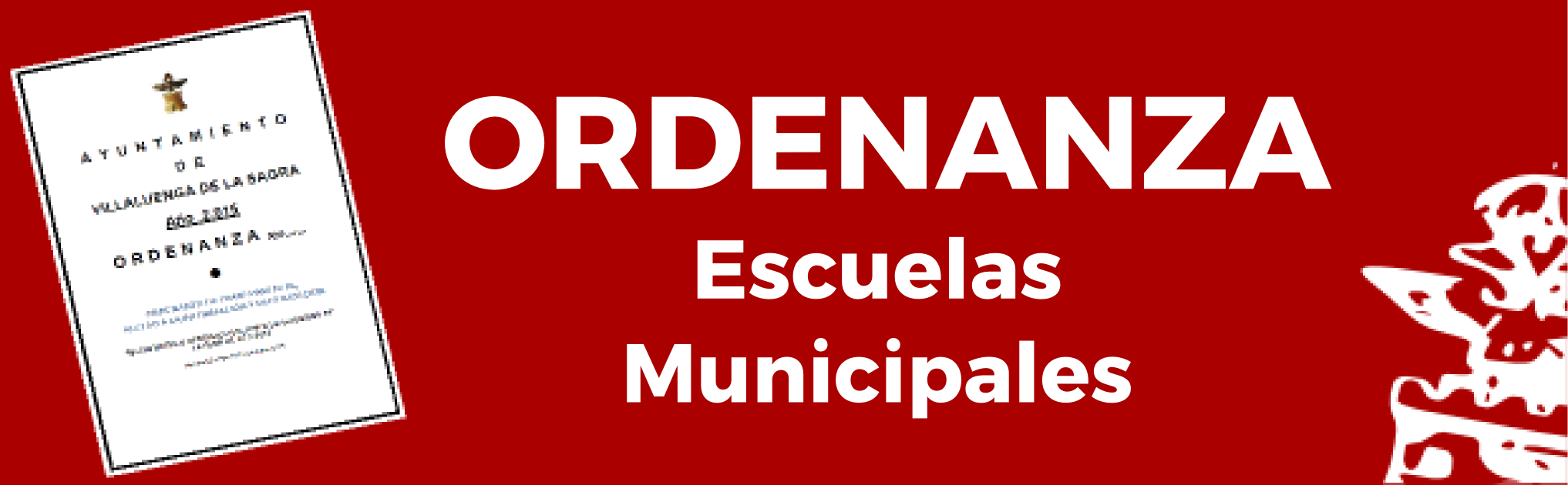 Escuela Municipal de Gimnasia | Ayto Villaluenga de la Sagra