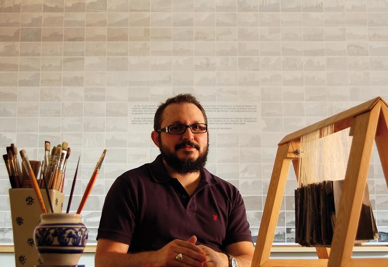 Juan Manuel Vázquez Guzmán