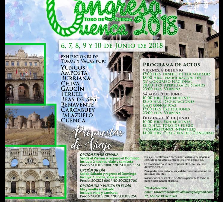 Viaje Asociación Taurina Cultural «Toro Enmaromado Villaluenga»