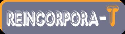 Programa Reincorpora-T