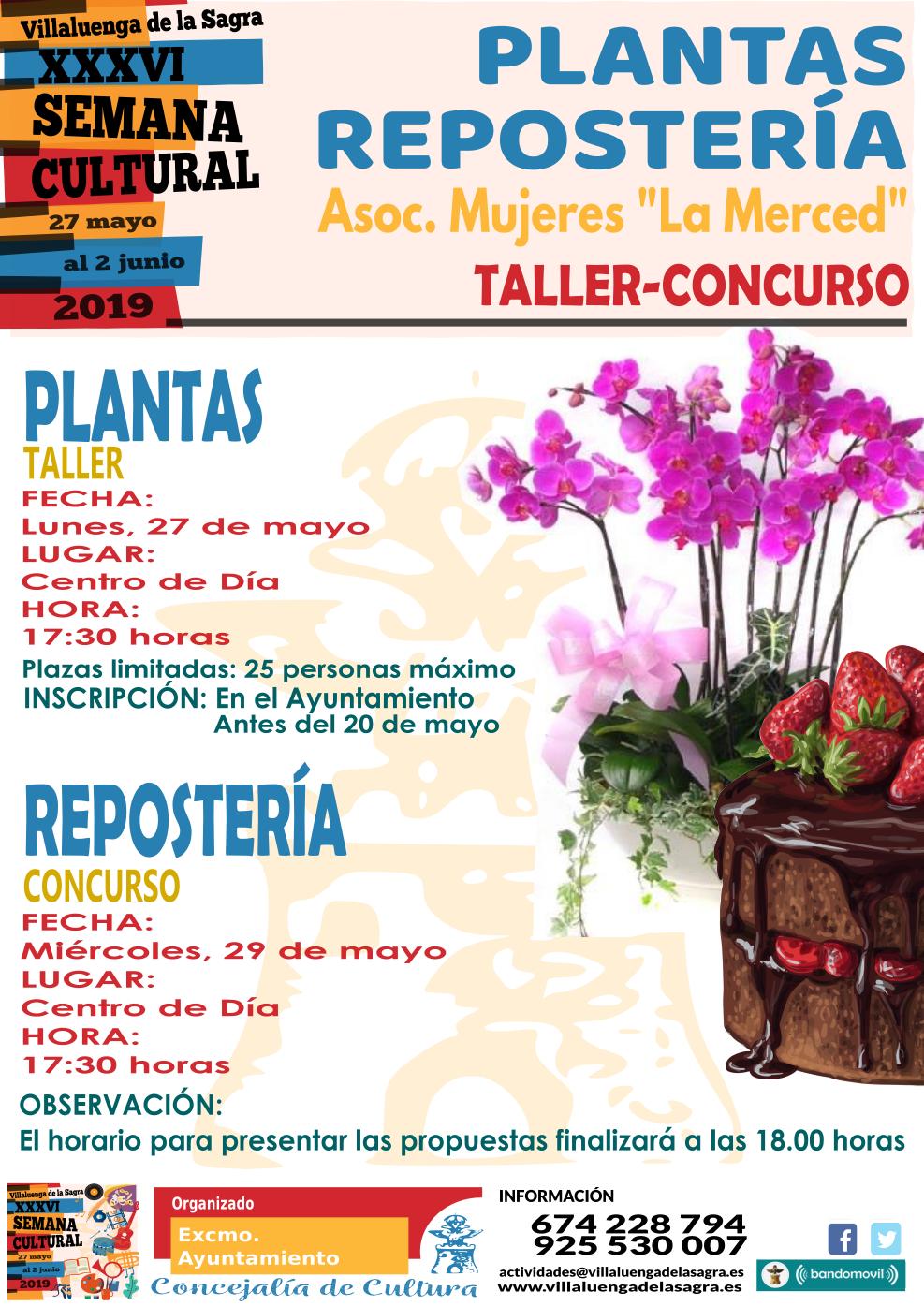 cartel plantas repos 19