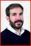 Jesús Miguel Muñoz Pérez
