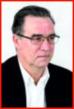 Pablo Luis del Viso García