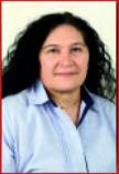María Nieves González Merino