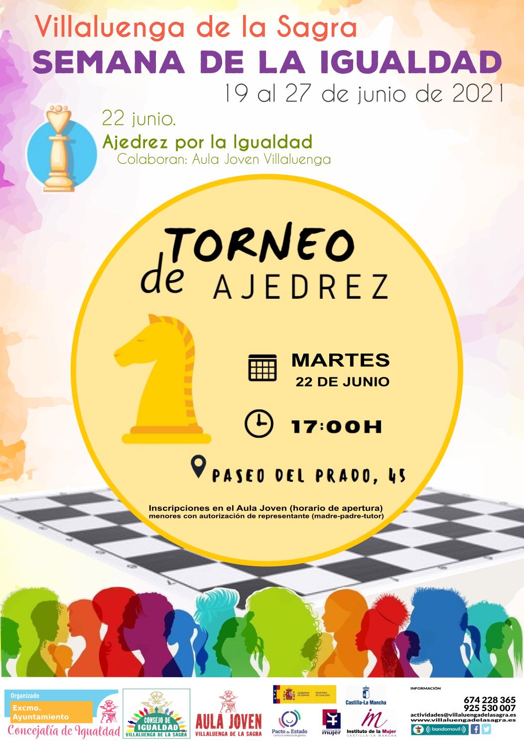 SEMANA IGUALDAD ajedrez2