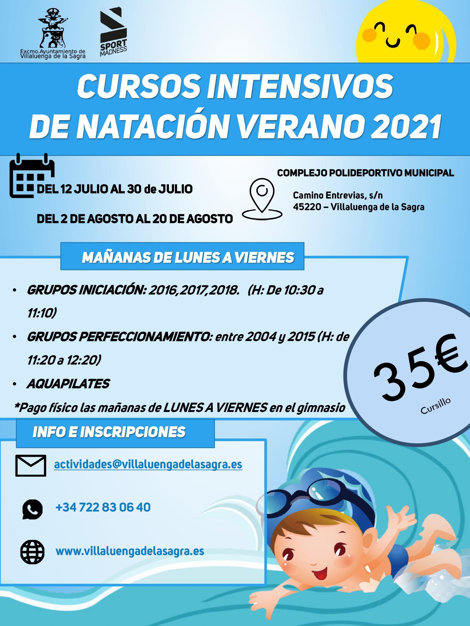 Cartel Cursos de Natación 2021_page-0001