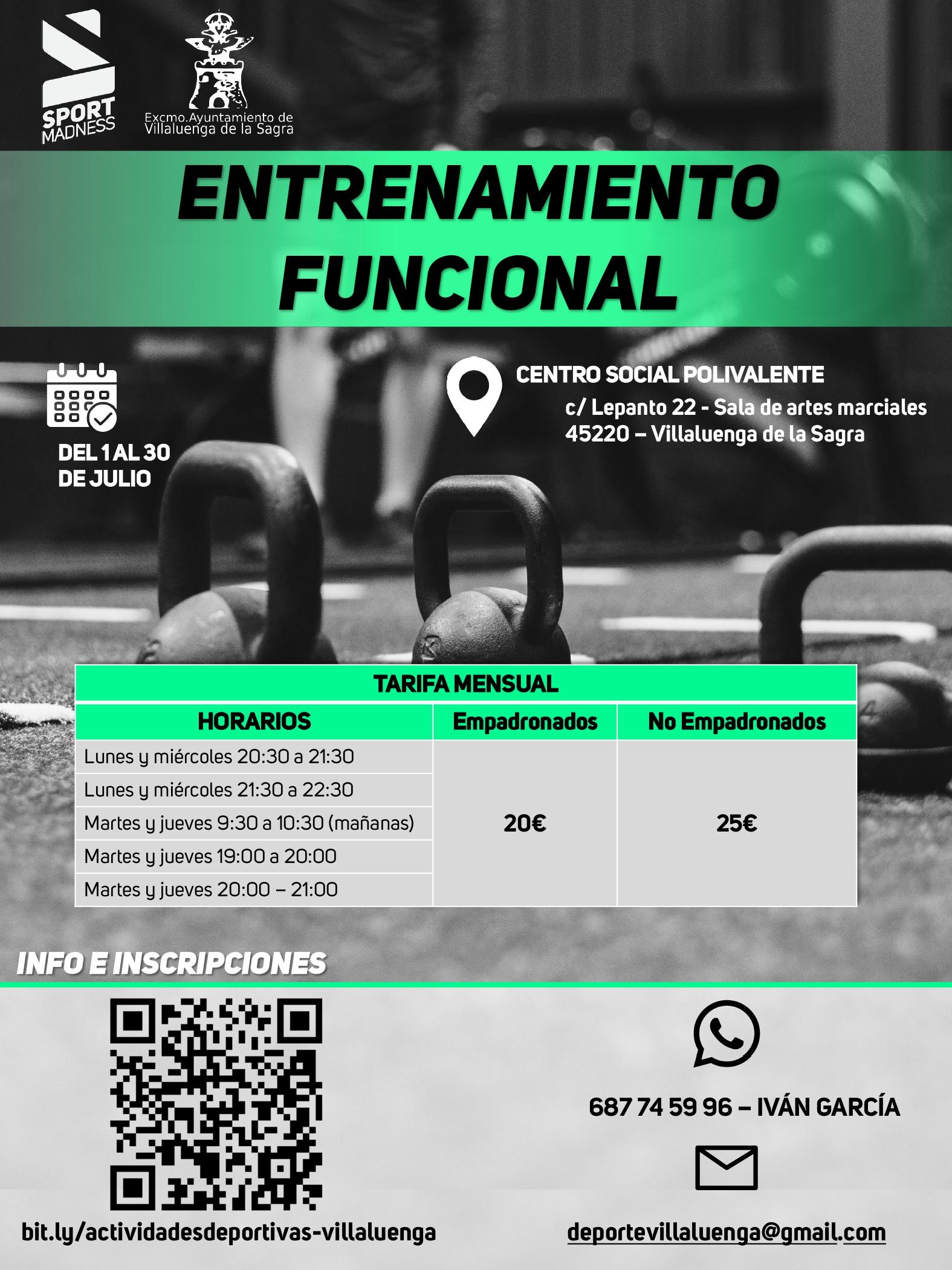 Cartel - Entrenamiento Funcional_page-0001
