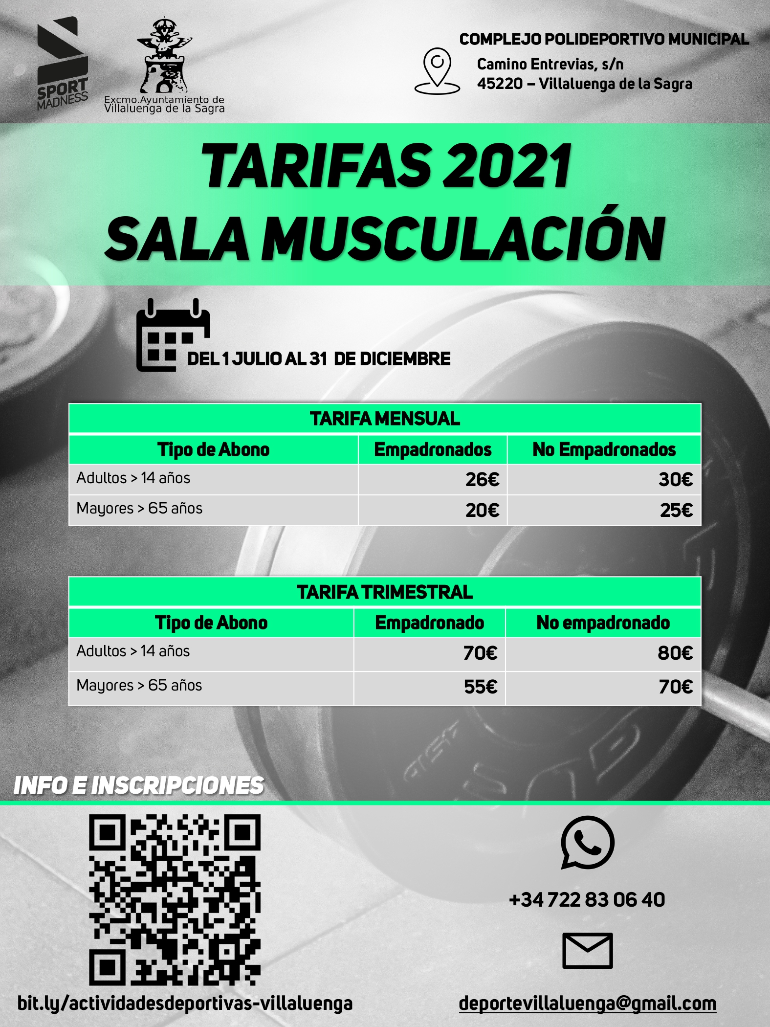 Cartel Tarifas Gym-2_page-0001